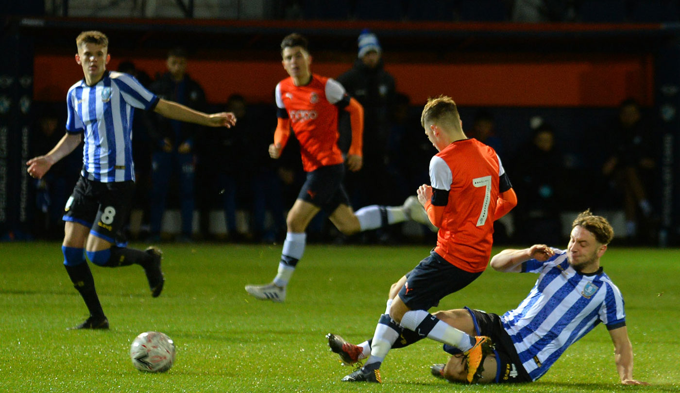Youth-Cup_Luton2.jpg