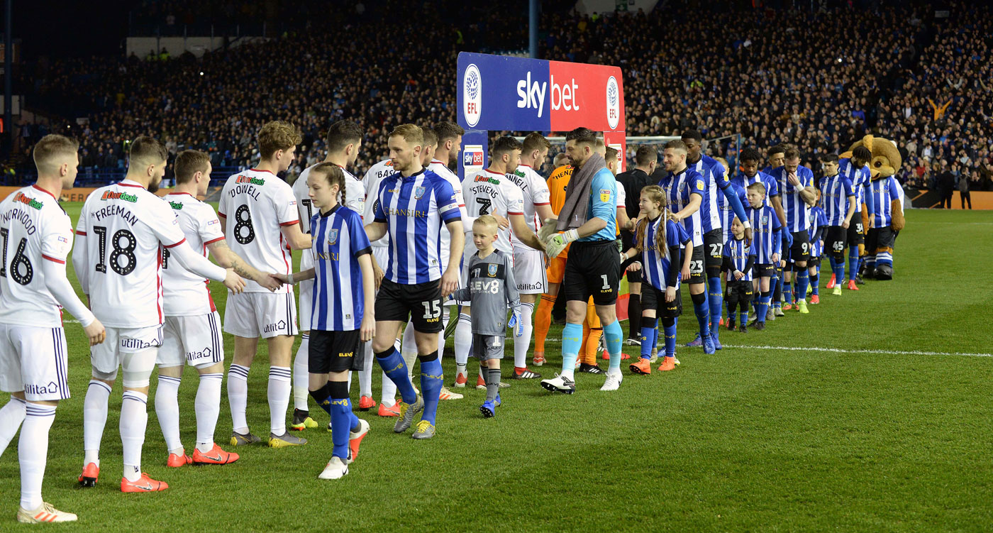 Handshakes_Sheffield-United.jpg