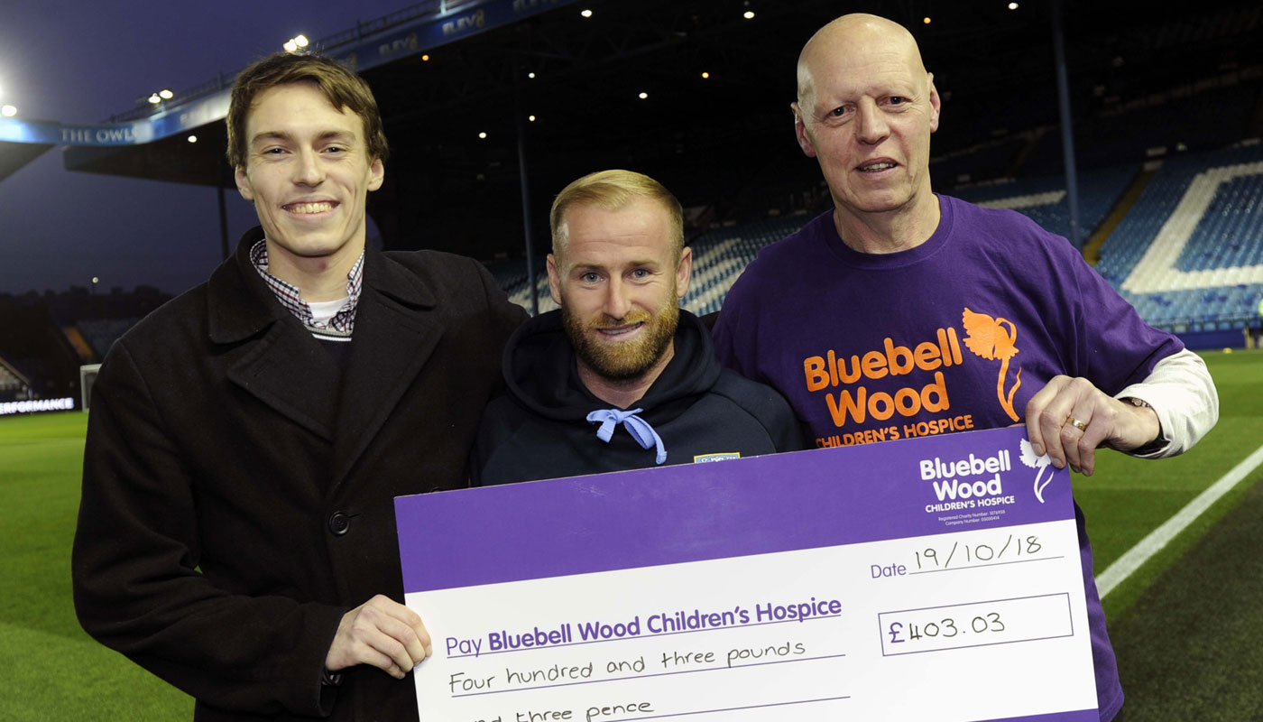 Bluebell-Wood-cheque_Bannan.jpg