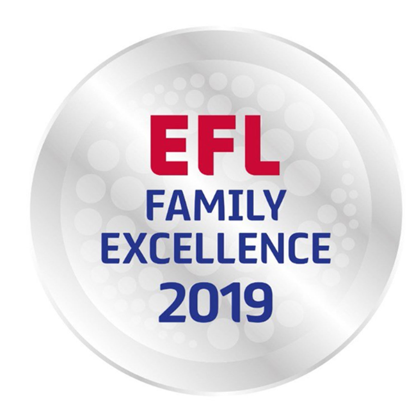 Family-excellence-2019.jpg