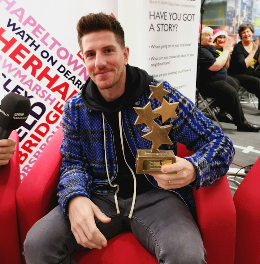 Sam-Hutchinson_Radio-Award1.jpg