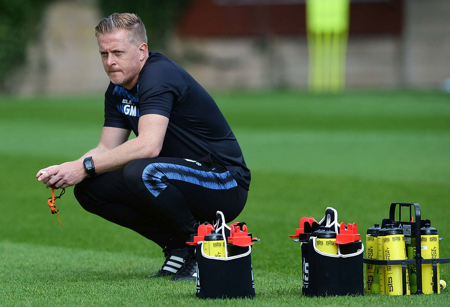 Garry-Monk_Training7.jpg