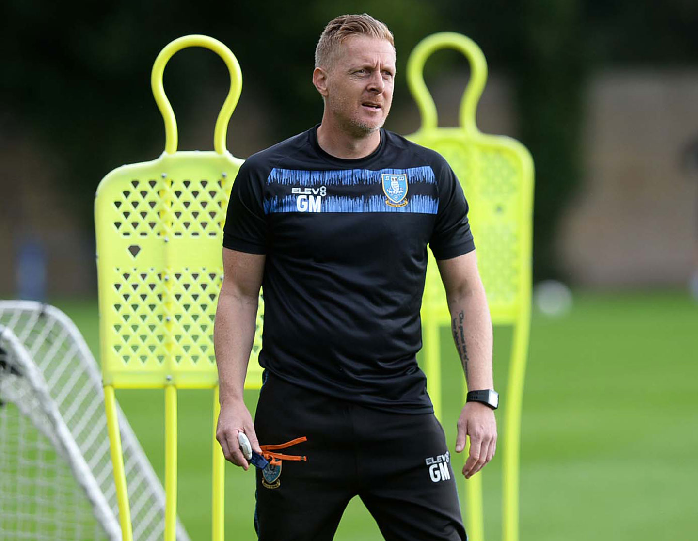 Garry-Monk_Training_4.jpg