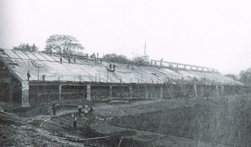 South Stand - Hillsborough.jpg
