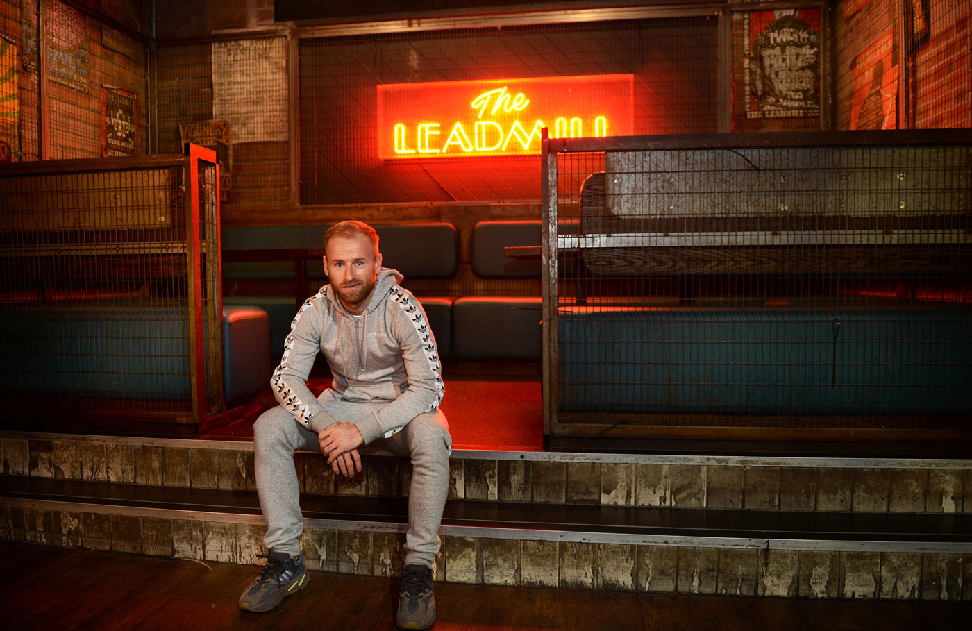 Barry-Bannan_Leadmill.jpg