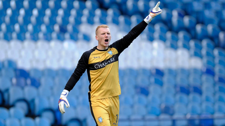 Dawson returns to Owls - News - Sheffield Wednesday