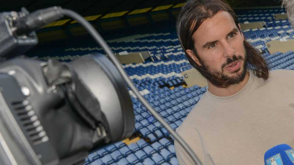 Image result for george boyd sheffield wednesday