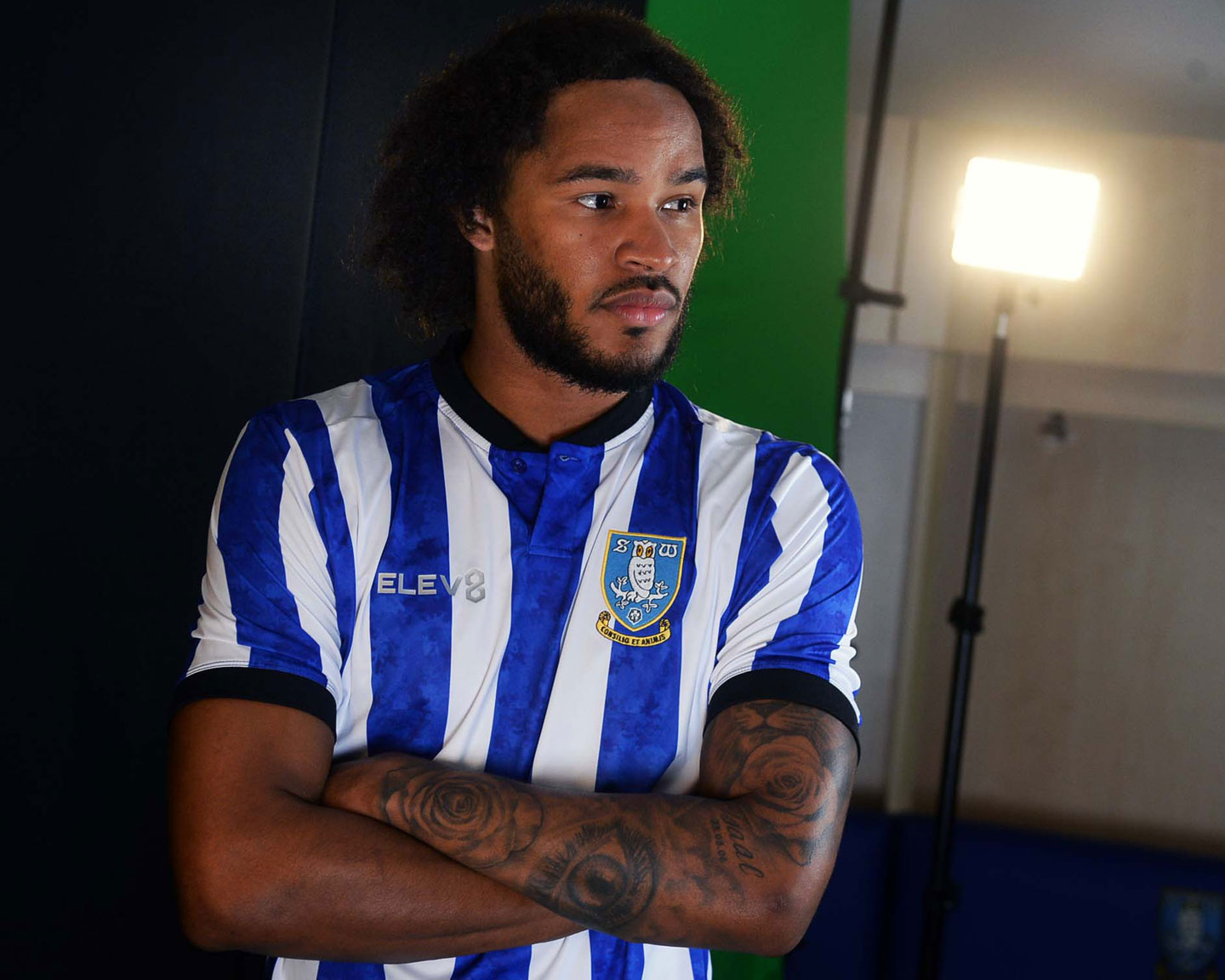 Izzy-Brown_Green-screen.jpg