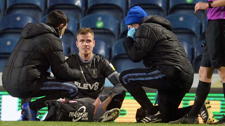 joost_injury.jpg