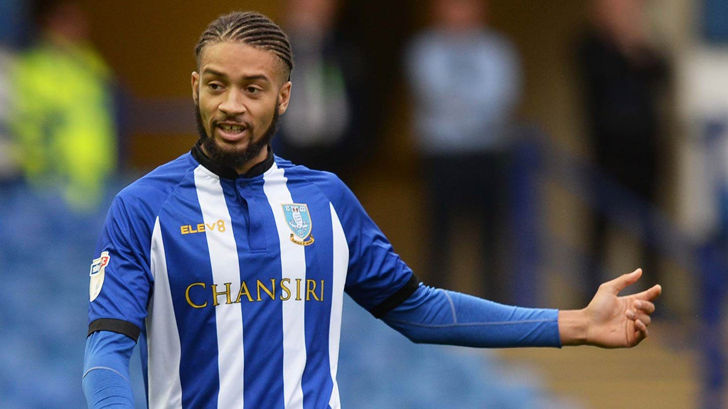 Image result for Michael Hector