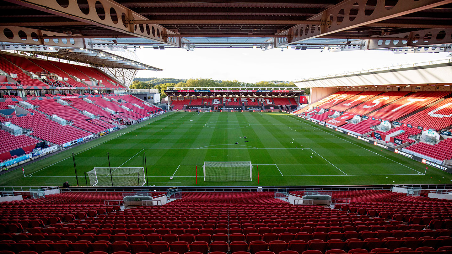 bristol-city_stadium.jpg