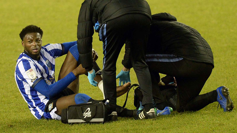 iorfa-injury.jpg