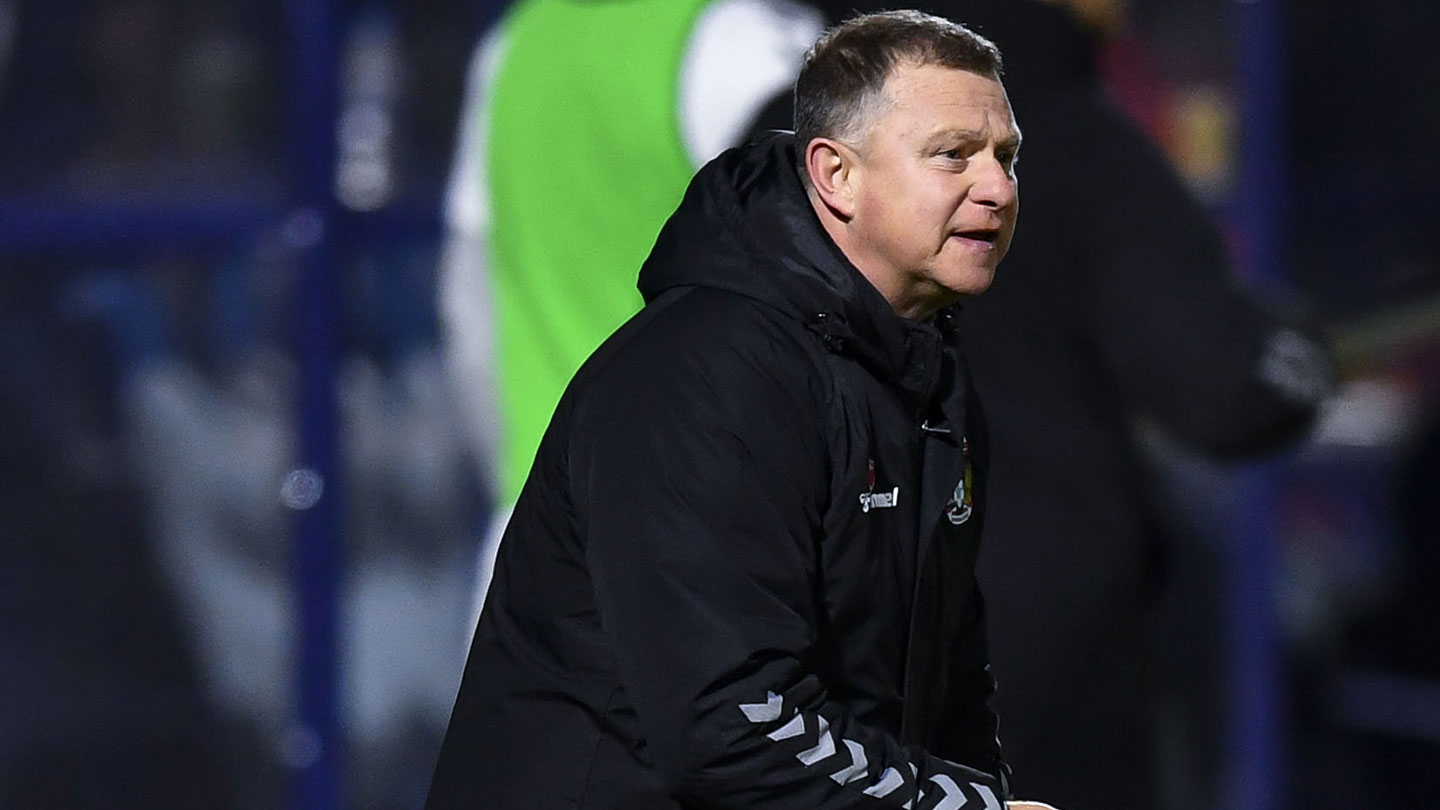 mark-robins.jpg