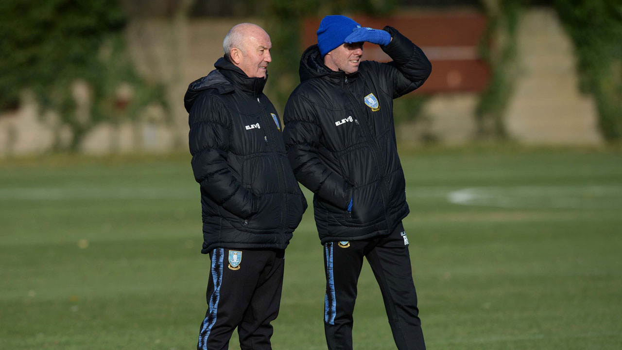 pulis_watching-training.jpg