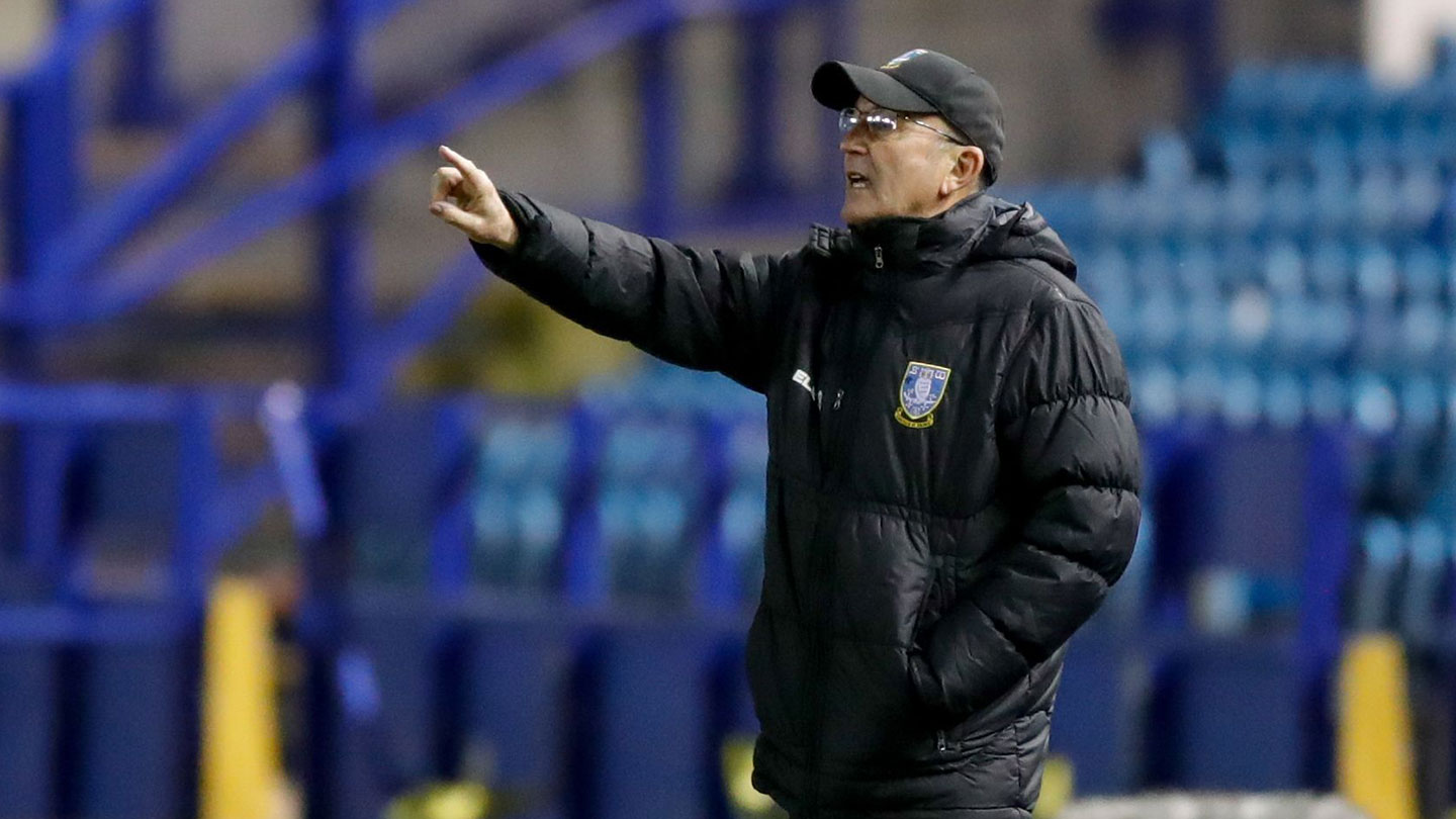 pulis_Hillsborough.jpg