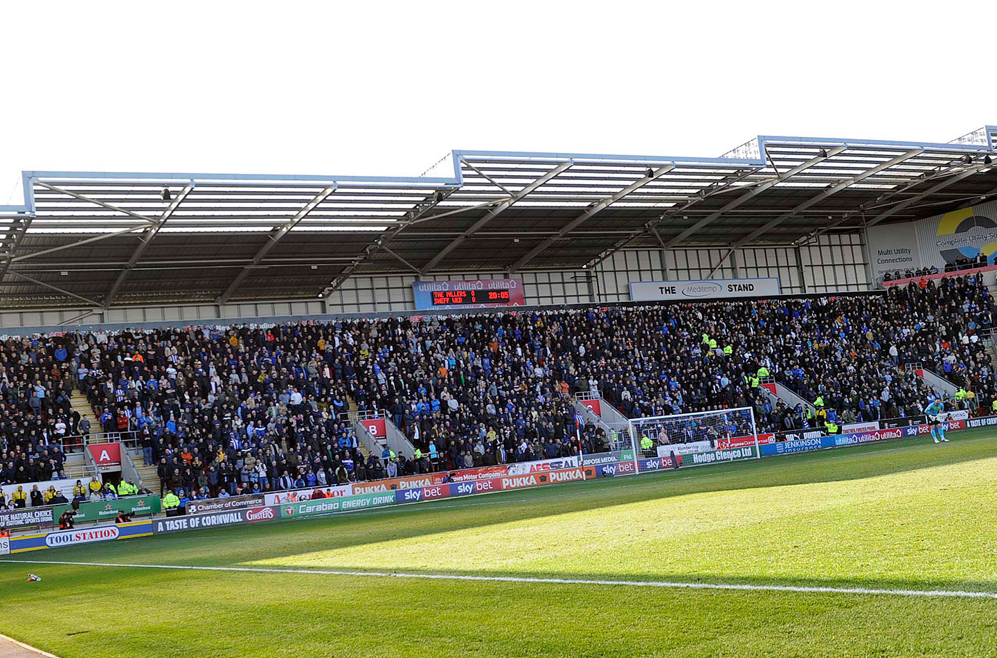 rotherham_crowd.jpg