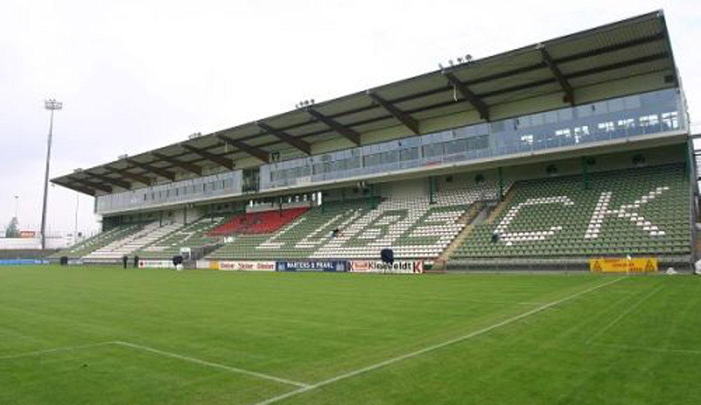 Vfb Lubeck And Holstein Kiel Ticket Details News Sheffield Wednesday